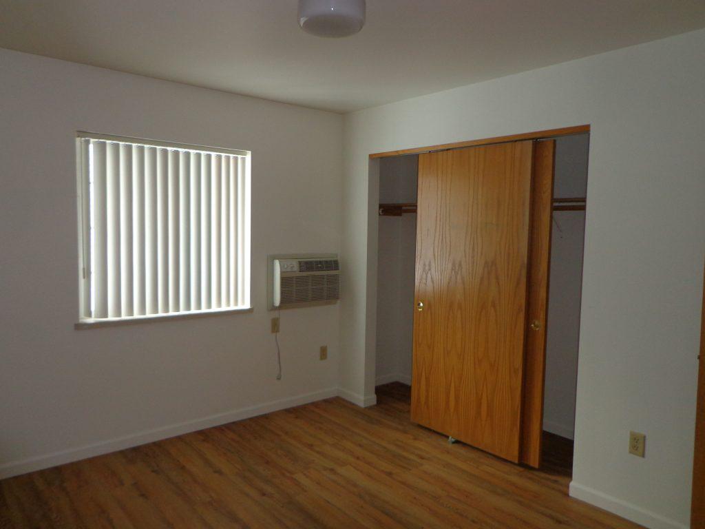 Similkameen Park - Bedroom - Oroville WA