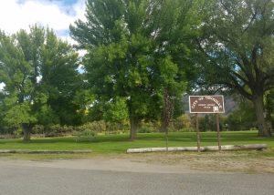 Henry Kniss Park