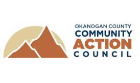Okanogan Community Action Council